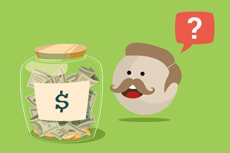 HOW MUCH IT COSTS TO BUILD A WEB APPLICATION - 30