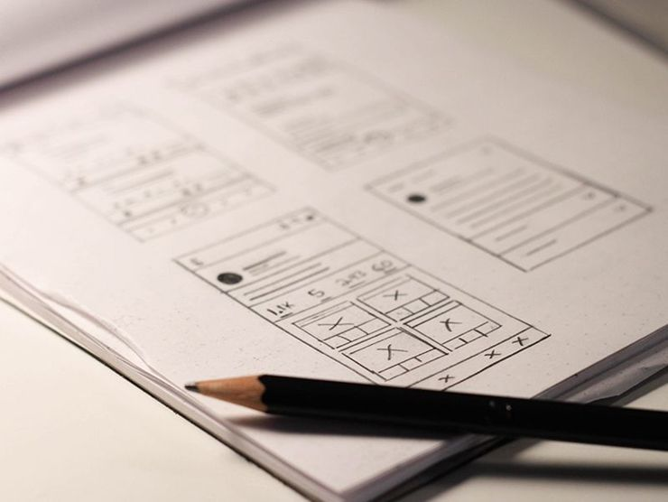 how_to_create_website_wireframes