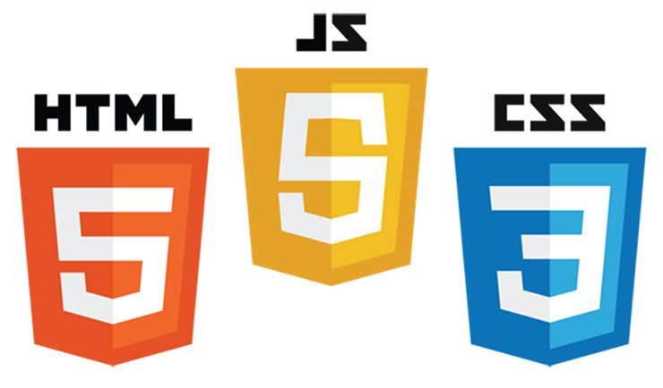 WHICH LANGUAGE IS BEST FOR WEBSITE DEVELOPMENT - 30