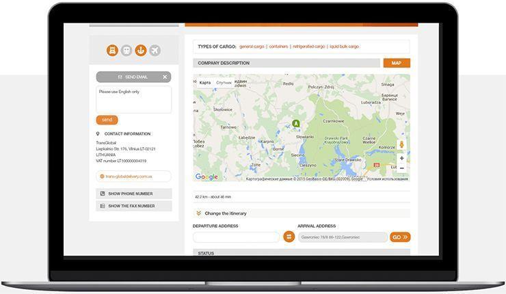 GOOGLE INTEGRATIONS FOR WEBSITES YOU WOULD FIND USEFUL - 31
