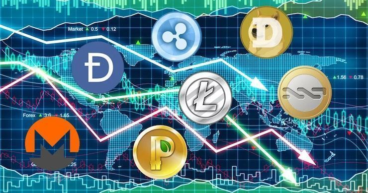 WHEN STARTUPS NEED CRYPTOCURRENCY - 30