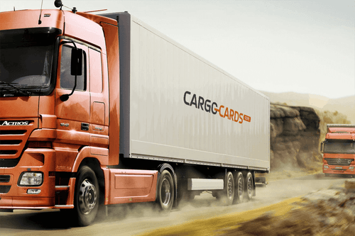 Logistic CRM system allows your business become more