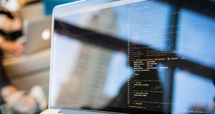 python_vs_php_vs_ruby_vs_perl_for_web_development