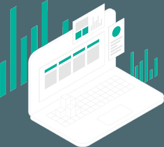 разработка стартапа