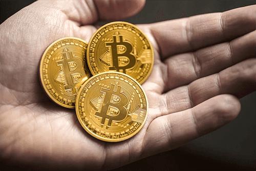разработка блокчейн проектов
